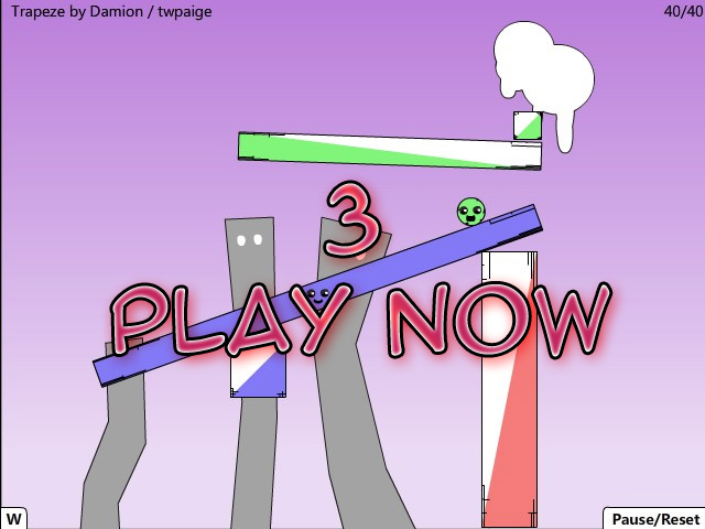 play red remover 3