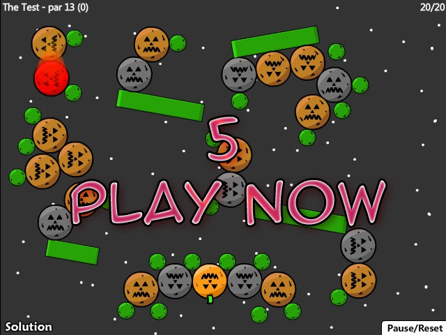 play red remover 5